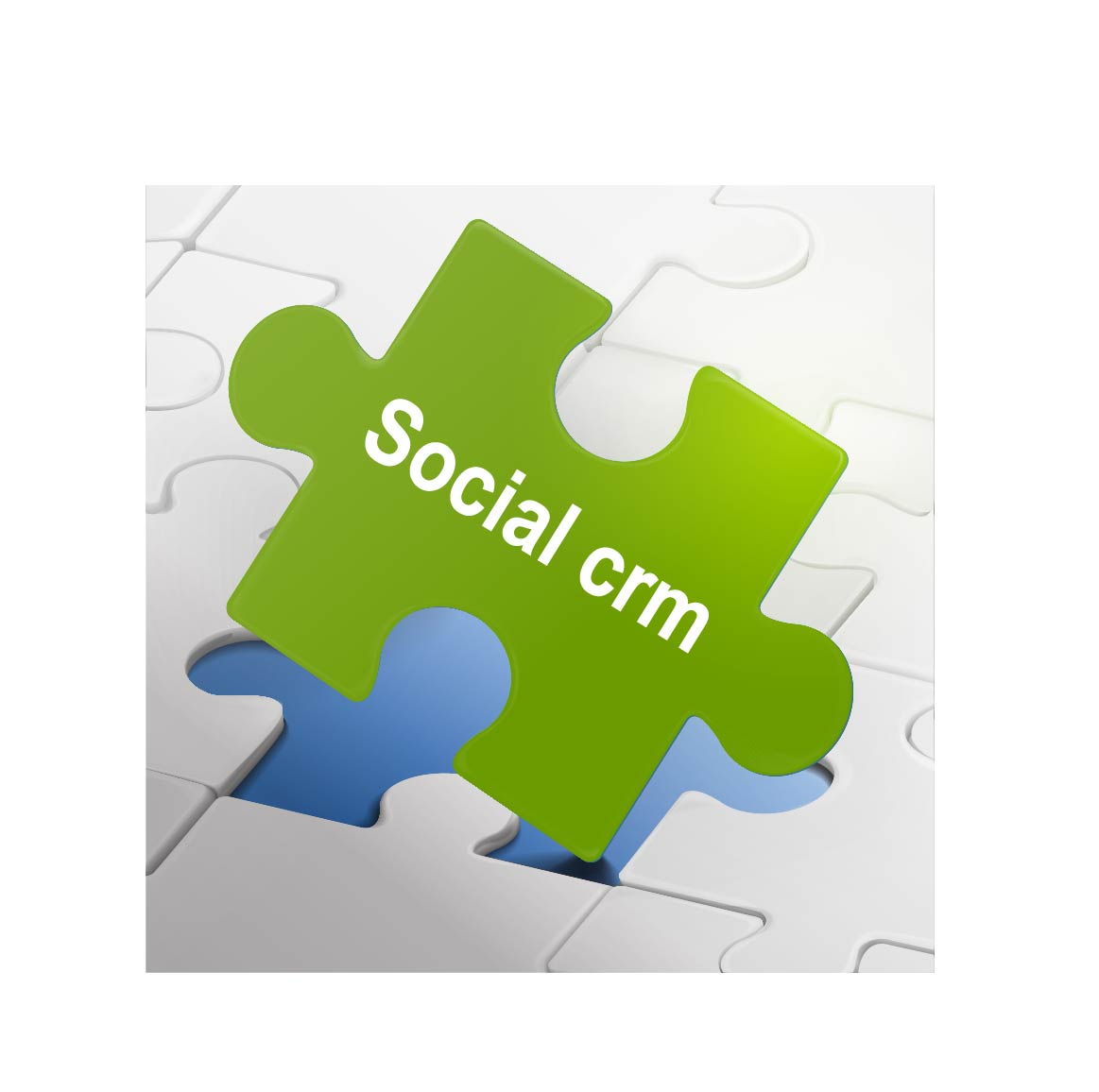 Social-CRM-is-for-everyone-1 Is Social CRM the turning Point in Social Media Marketing We Have All Been Waiting for?