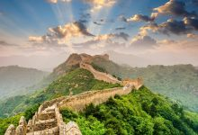 Photo of The 12 Most Relaxing and Meditative Holiday Destinations in Asia