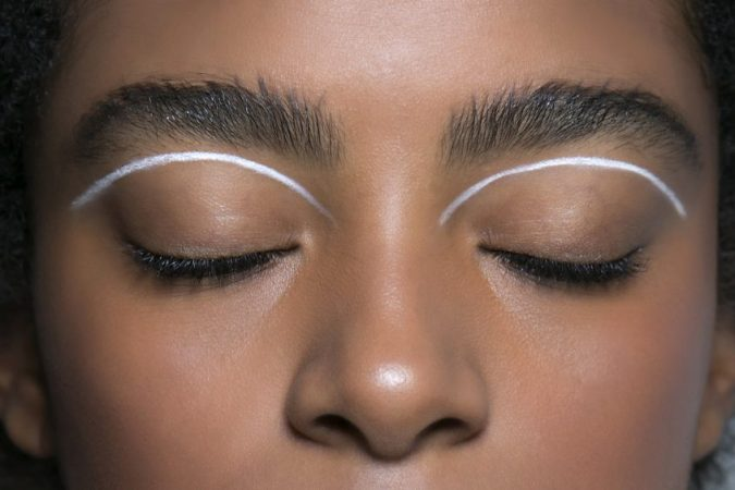 Tome-emn-675x450 Makeup Trends for a Gorgeous Look in 2018