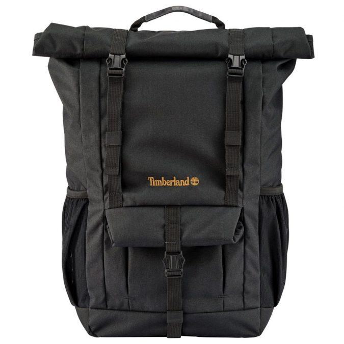 Waterproof-backpack-2-675x675 Top 10 Fabulous Christmas Gifts for Teens in 2018