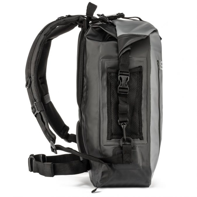Waterproof-backpack-675x675 Top 10 Fabulous Christmas Gifts for Teens in 2020