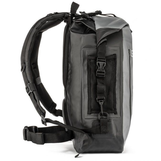 Waterproof-backpack-675x675 Top 10 Fabulous Christmas Gifts for Teens in 2020