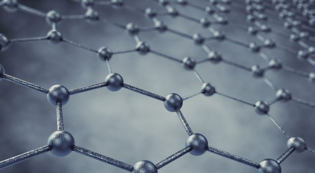 What-is-Graphene Meet Grolltex: A Company Out to Change the Future