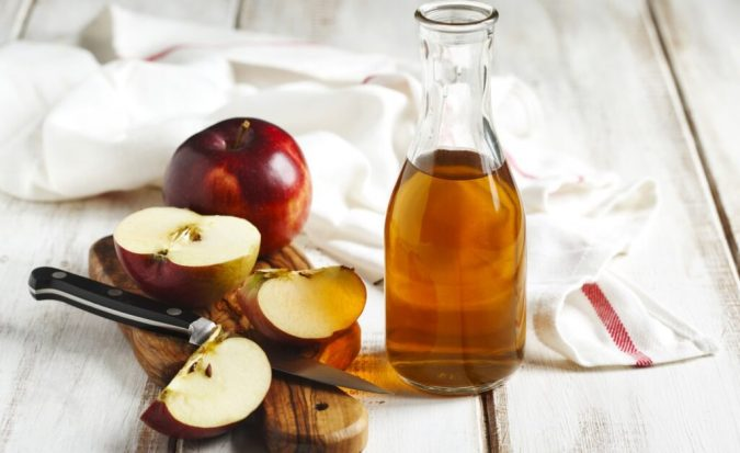 apple-cider-vinegar-benefits-for-hair-675x413 Top 10 Best Hair Masks for Color Treated Hair