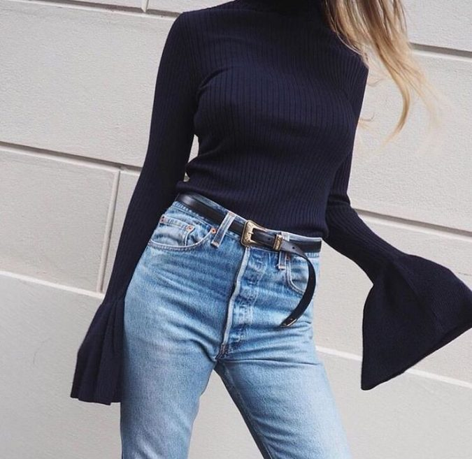 be-675x657 +7 Exclusive Fashion Tips For Petite Girls in 2020