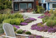 Photo of 5 Most Inspiring Landscaping Ideas for 2020