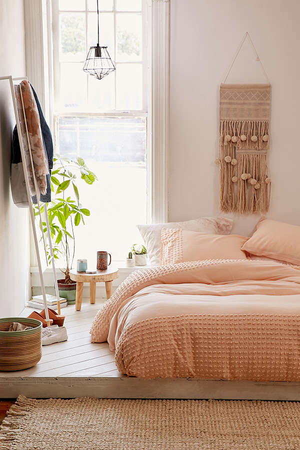 bedroom-decor-for-summer Top 10 Best Summer Decor Ideas for 2020