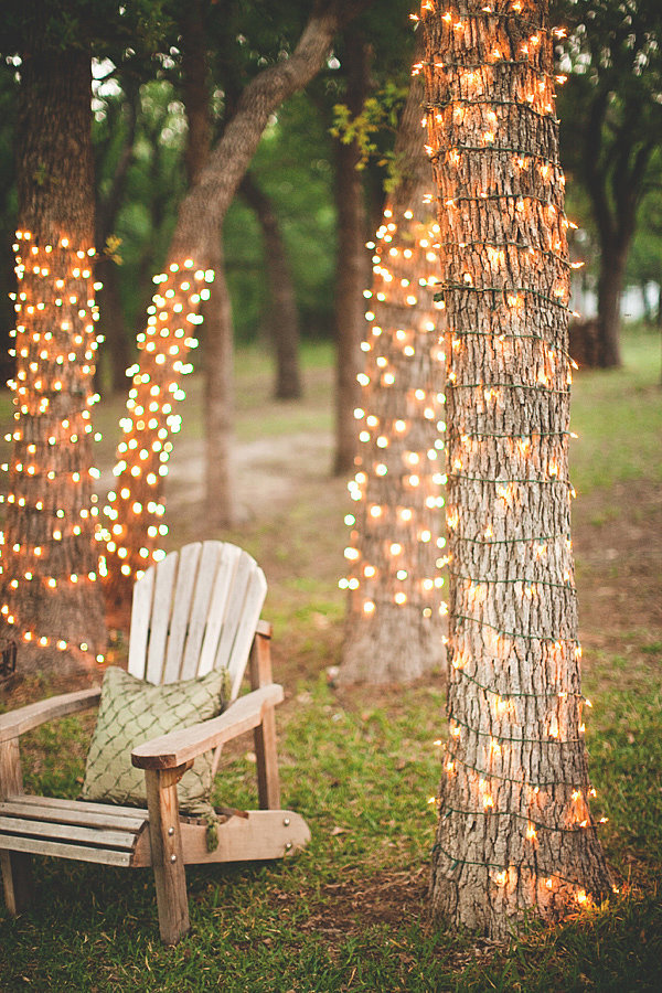 christmas-decorative-lights Top 10 Outdoor Christmas Light Ideas for 2018