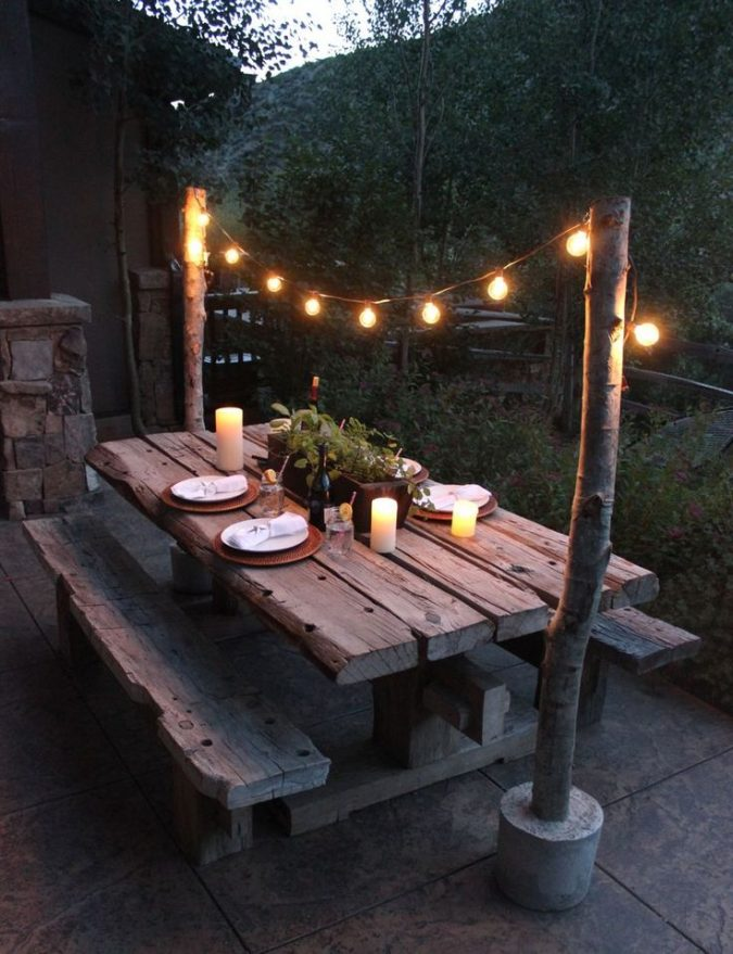 christmas-lighting-lighted-branches-outdoor-areas-675x879 Top 10 Outdoor Christmas Light Ideas for 2020