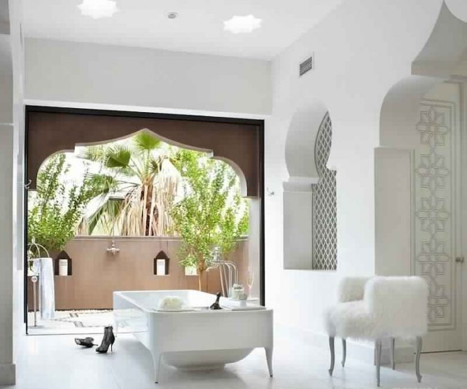classic-Arabian-bathroom-design-2-675x562 Complete Guide to Guest Blogging and Outreach