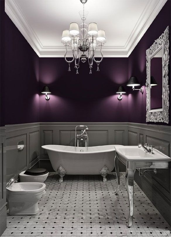 classic-bathroom-design Complete Guide to Guest Blogging and Outreach