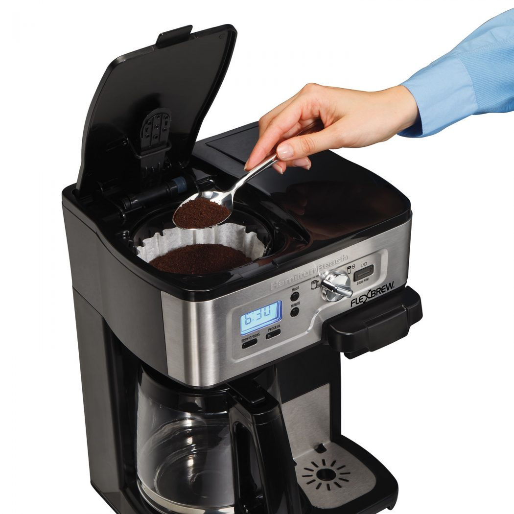 coffe How to Make Coffee Without a Coffee Pot?