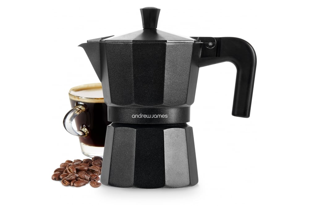 coffee-pot How to Make Coffee Without a Coffee Pot?