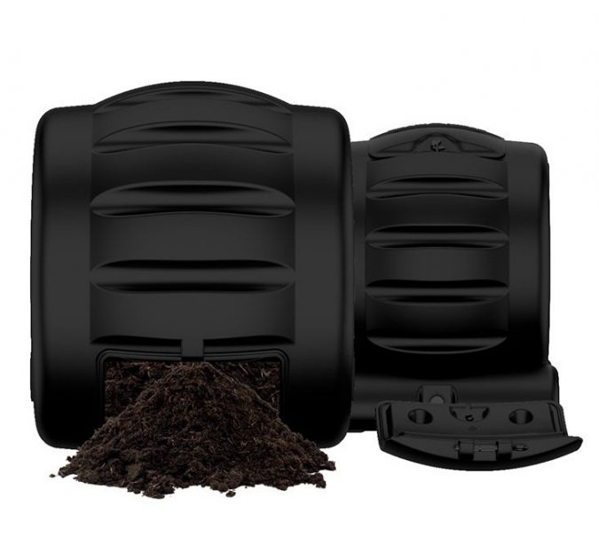 composters-1-675x623 How to Choose the Right Composter