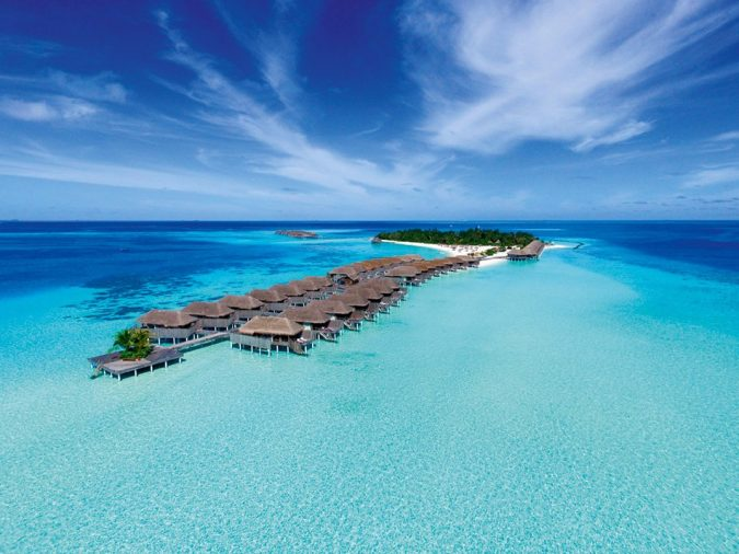 constance-moofushi-maldives-675x506 The 12 Most Relaxing and Meditative Holiday Destinations in Asia