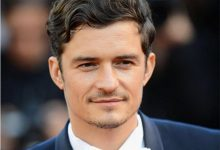 Photo of 2020 Trends: 6 Trendy Wavy Hairstyles For Men