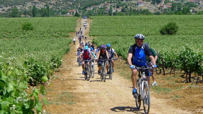 daphnes-hotel-activities-cycling-wine-tasting-675x380 10 Must-Have Christmas Gift Ideas for Men In 2020