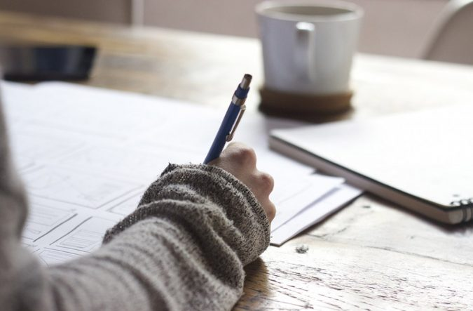 essay-writing-675x443 Get Trusted Custom Writing Help at Affordable Rates