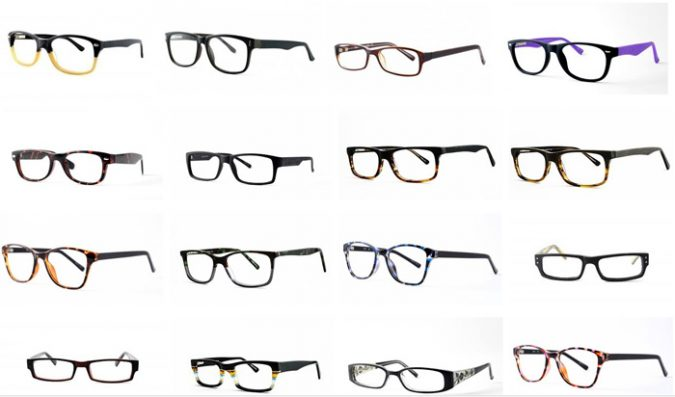 express-glasses-675x397 How to Pick Up Fashionable Glasses Exactly According to Your Unique Taste?