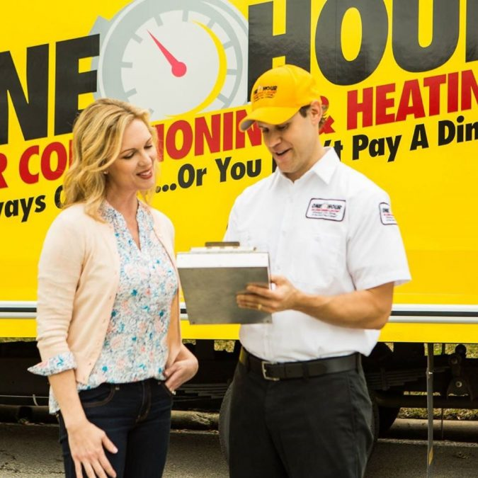 furnace-maintenance-service-675x675 Top 10 US Areas Need Furnace Repair services