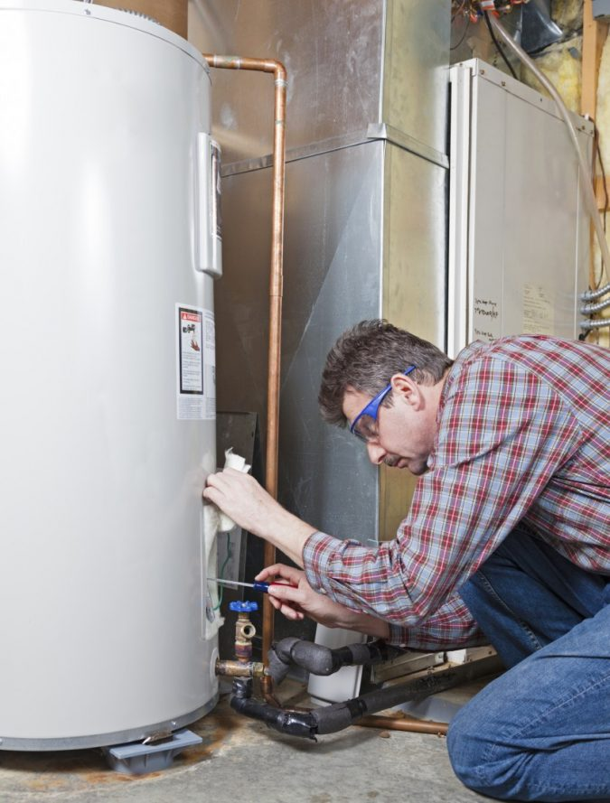 furnace-technician-675x889 Top 10 US Areas Need Furnace Repair services
