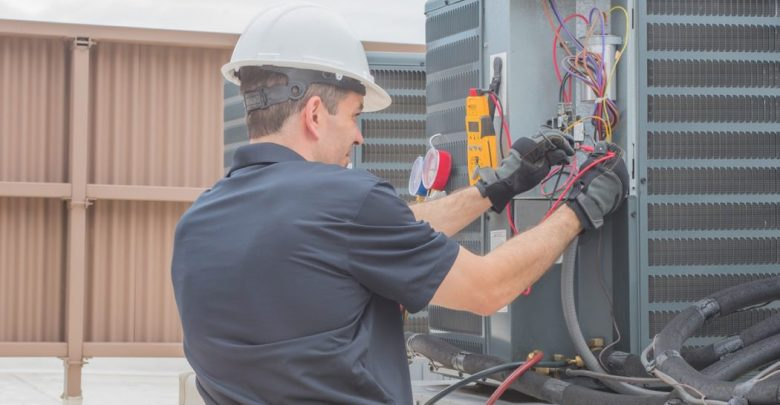 Photo of Top 10 US Areas Need Furnace Repair services