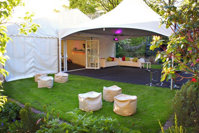 garden-party-675x450 Top 10 Best Spring Party Ideas for 2018