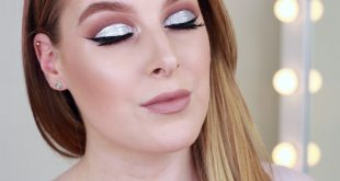Makeup Trends for a Gorgeous Look in 2018