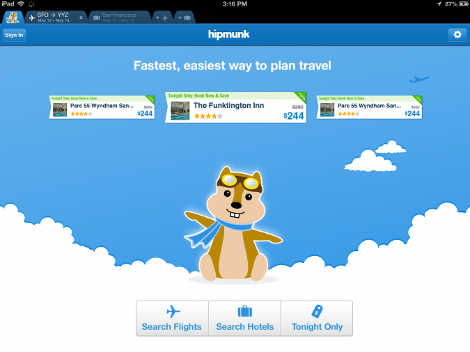 hipmunk-website-675x506 Top 10 Exclusive Tips to Find Cheapest Hotel Deals