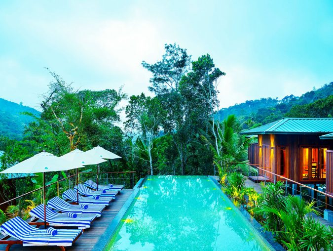 hotel-Niraamaya-Retreats-Cardamom-Club-Thekkady-Kerala-675x508 Top 10 Exclusive Tips to Find Cheapest Hotel Deals
