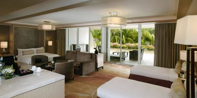 hotel-family-room-675x338 Top 10 Exclusive Tips to Find Cheapest Hotel Deals