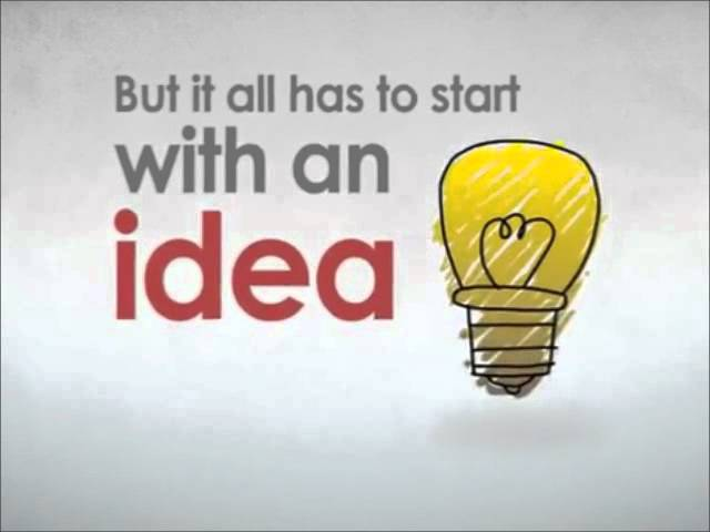 idea Innovation in School Systems: What Is It Supposed to Do