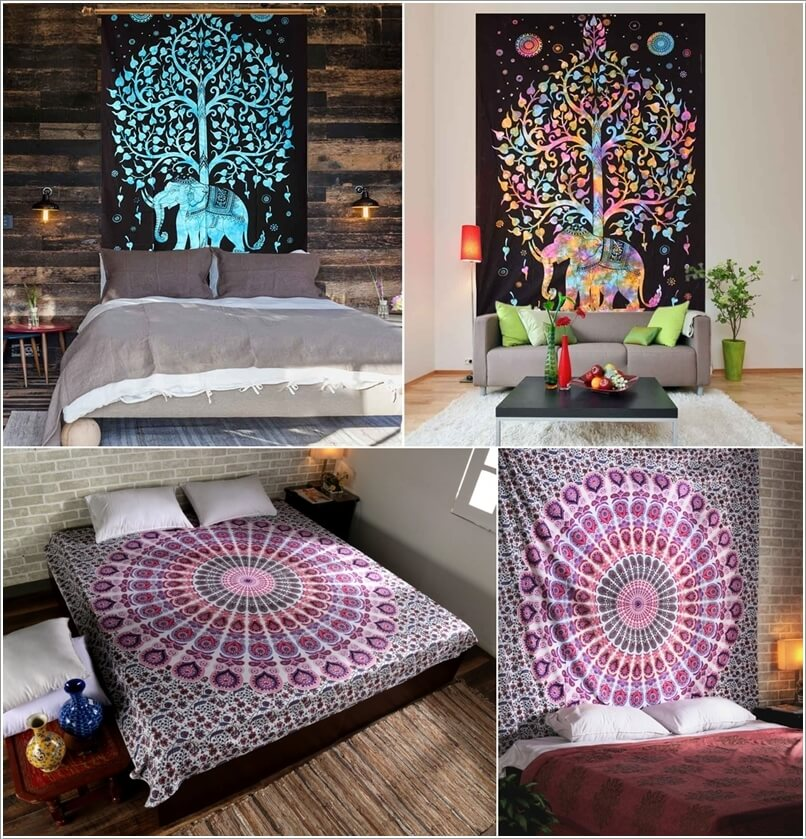 indian-interior-design1 Top 10 Indian Interior Design Trends for 2020