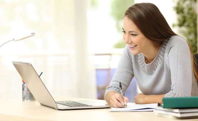 laptop-essay-writing-2-675x414 Get Trusted Custom Writing Help at Affordable Rates