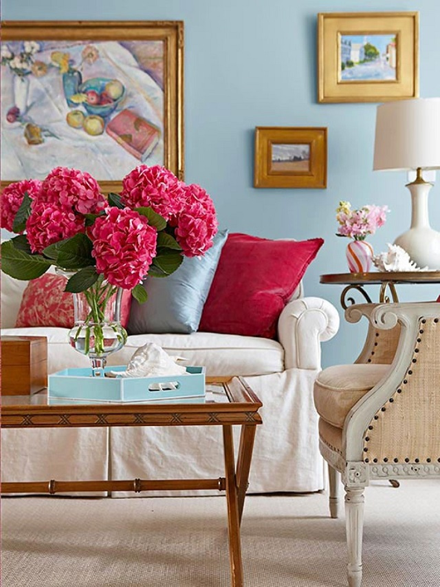 living-room-decor-for-summer Top 10 Best Summer Decor Ideas for 2020
