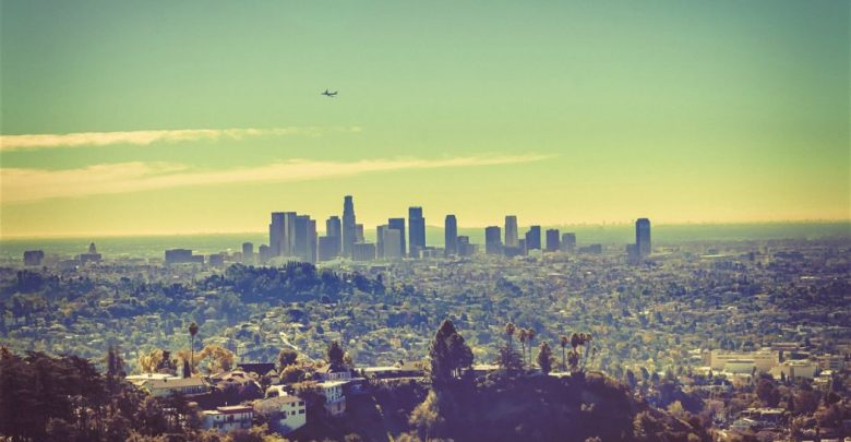Photo of Top 10 Cool & Unusual Things to Do in Los Angeles