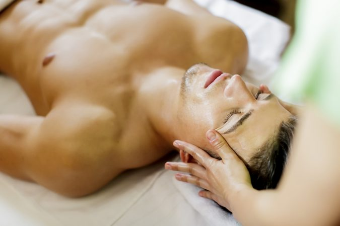 mens-spa-675x449 Experts Reveal 10 Relationship Secrets to Make Your Partner Feel Special