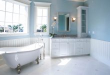 Photo of Best 10 Master Bathroom Design Ideas for 2020