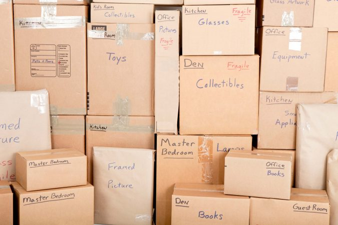 moving-and-packing-service-675x450 How to Find the Best Packers and Movers in Bangalore?