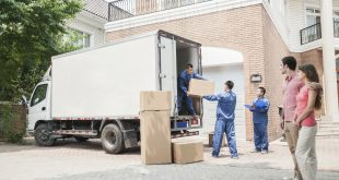 How to Find the Best Packers and Movers in Bangalore?