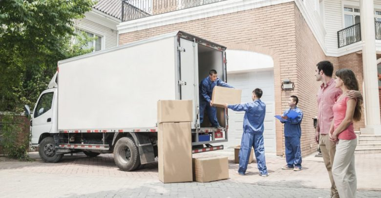Photo of How to Find the Best Packers and Movers in Bangalore?