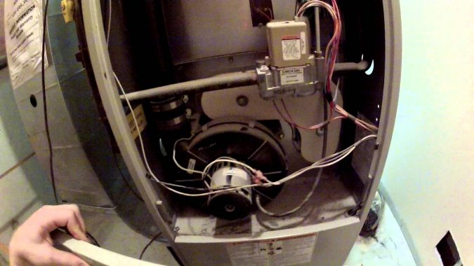 noisy-furnace-675x380 7 Most Common Furnace & heating Problems