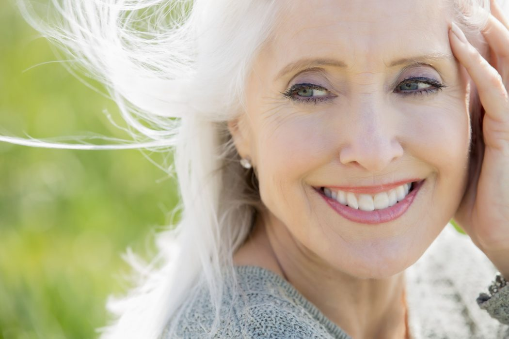 older-women-makeup 10 Main Steps to Become a Fashion Journalist and Start Your Business