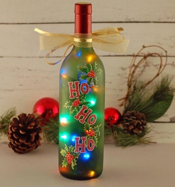 outdoor-Christmas-decoration-70 91+ Adorable Outdoor Christmas Decoration Ideas in 2020