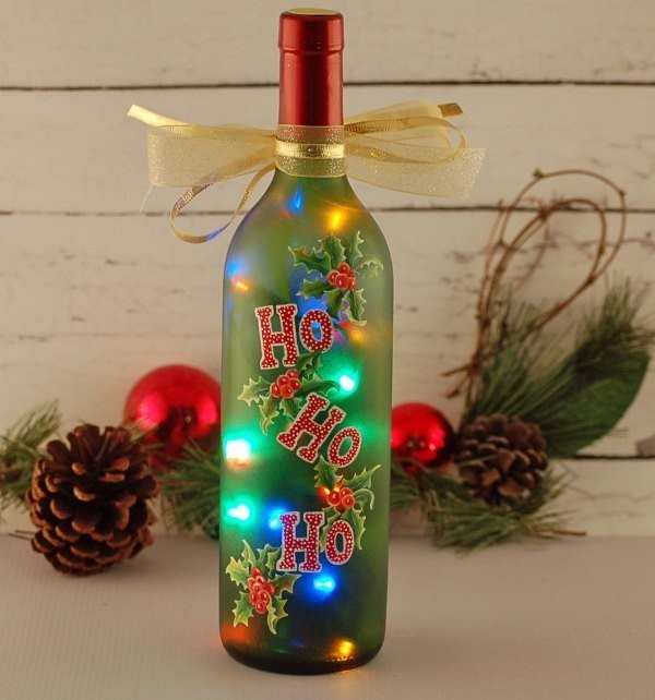 outdoor-Christmas-decoration-70 91+ Adorable Outdoor Christmas Decoration Ideas in 2021/2022