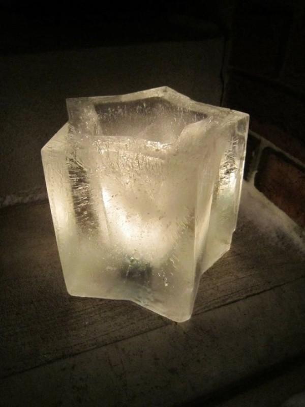 outdoor-Christmas-light-decoration-ideas-100 98+ Magical Christmas Light Decoration Ideas for Your Yard