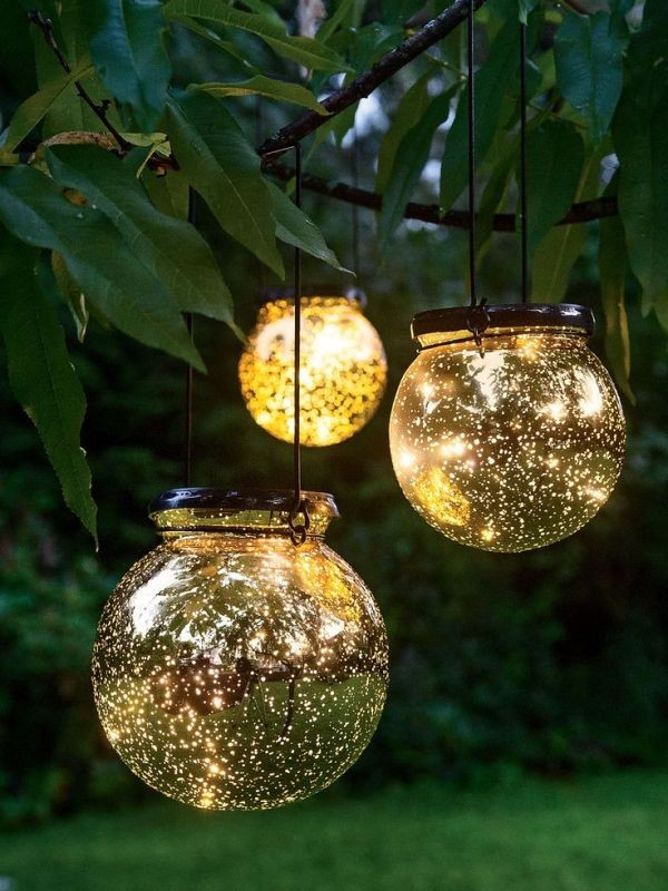 outdoor-Christmas-light-decoration-ideas-101 98+ Magical Christmas Light Decoration Ideas for Your Yard 2018