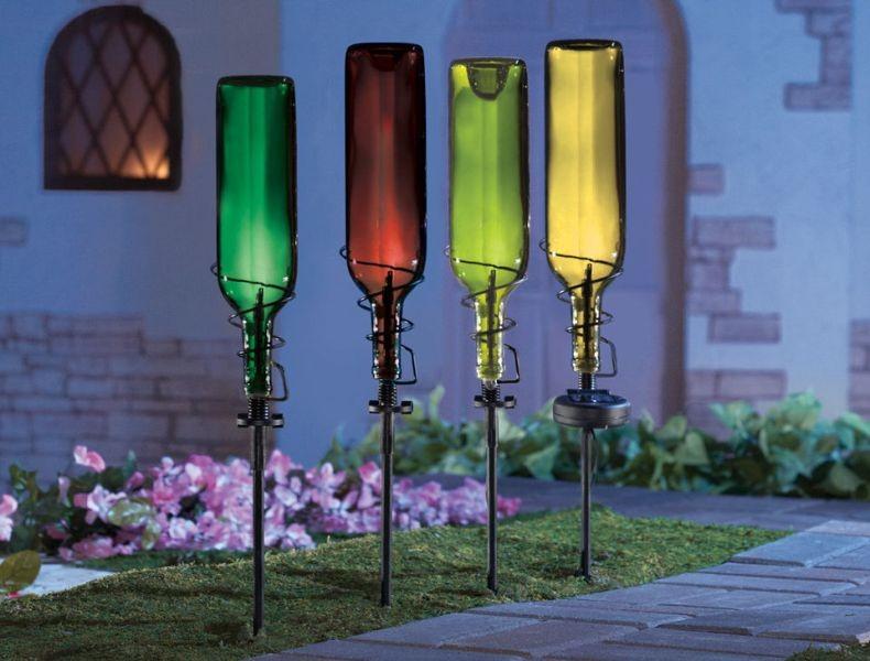 outdoor-Christmas-light-decoration-ideas-126 98+ Magical Christmas Light Decoration Ideas for Your Yard