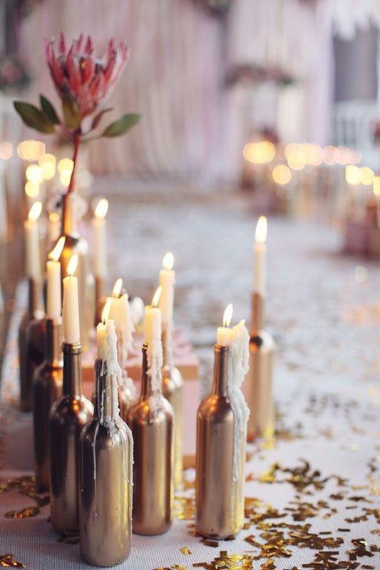 outdoor-Christmas-light-decoration-ideas-15 98+ Magical Christmas Light Decoration Ideas for Your Yard