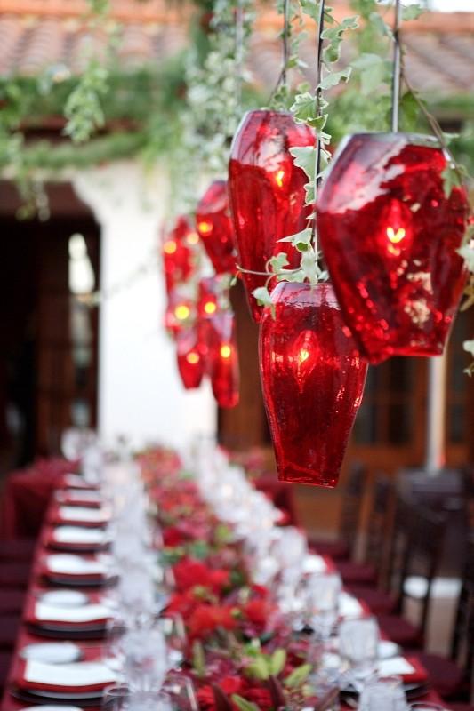 outdoor-Christmas-light-decoration-ideas-17 98+ Magical Christmas Light Decoration Ideas for Your Yard